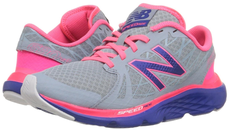 New Balance Women's W690V4 Road Running Shoe B00QLNANWU Road W690V4 Running 51433c