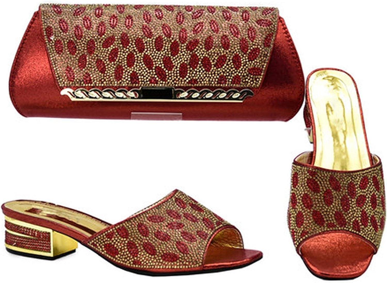 Wine Color Italian Shoes...