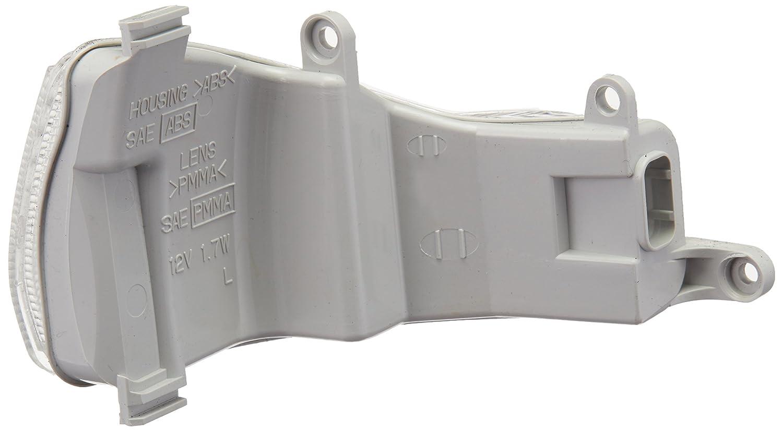 Pro Braking PBF3055-GLD-GOL Front Braided Brake Line Gold Hose /& Stainless Gold Banjos