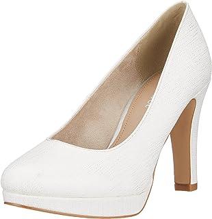 S Sacs Chaussures oliver Escarpins Femme 22400 Et YxrYqHa
