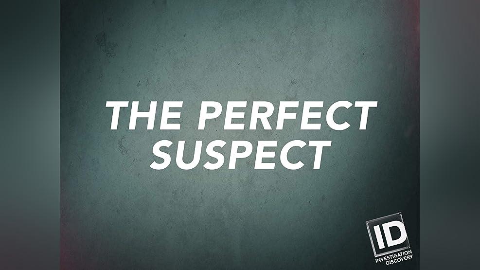 The Perfect Suspect - Season 1