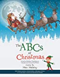 The Abcs of Christmas: A Look at Holiday Traditions in Canada and Around the World