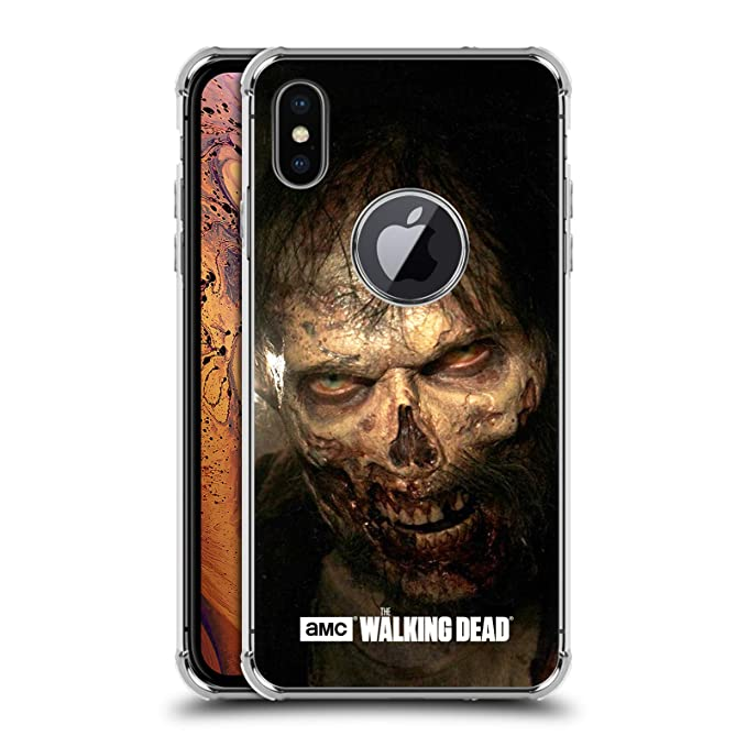 Amazon com: Official AMC The Walking Dead Stare Walkers