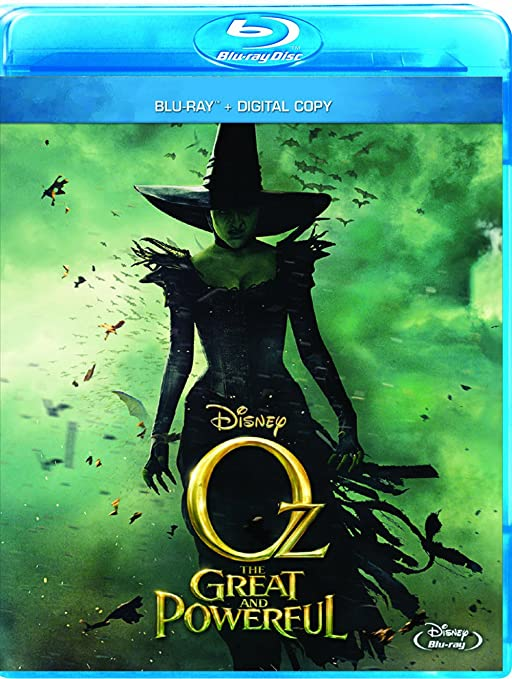 oz the great and powerful movie in hindi dubbed download