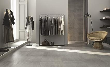 Ragno concept grigio cm r xx piastrelle pavimenti