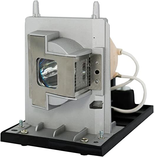 20 – 01175 – 20 – Smart Board UX60 proyector proyección pizarra ...