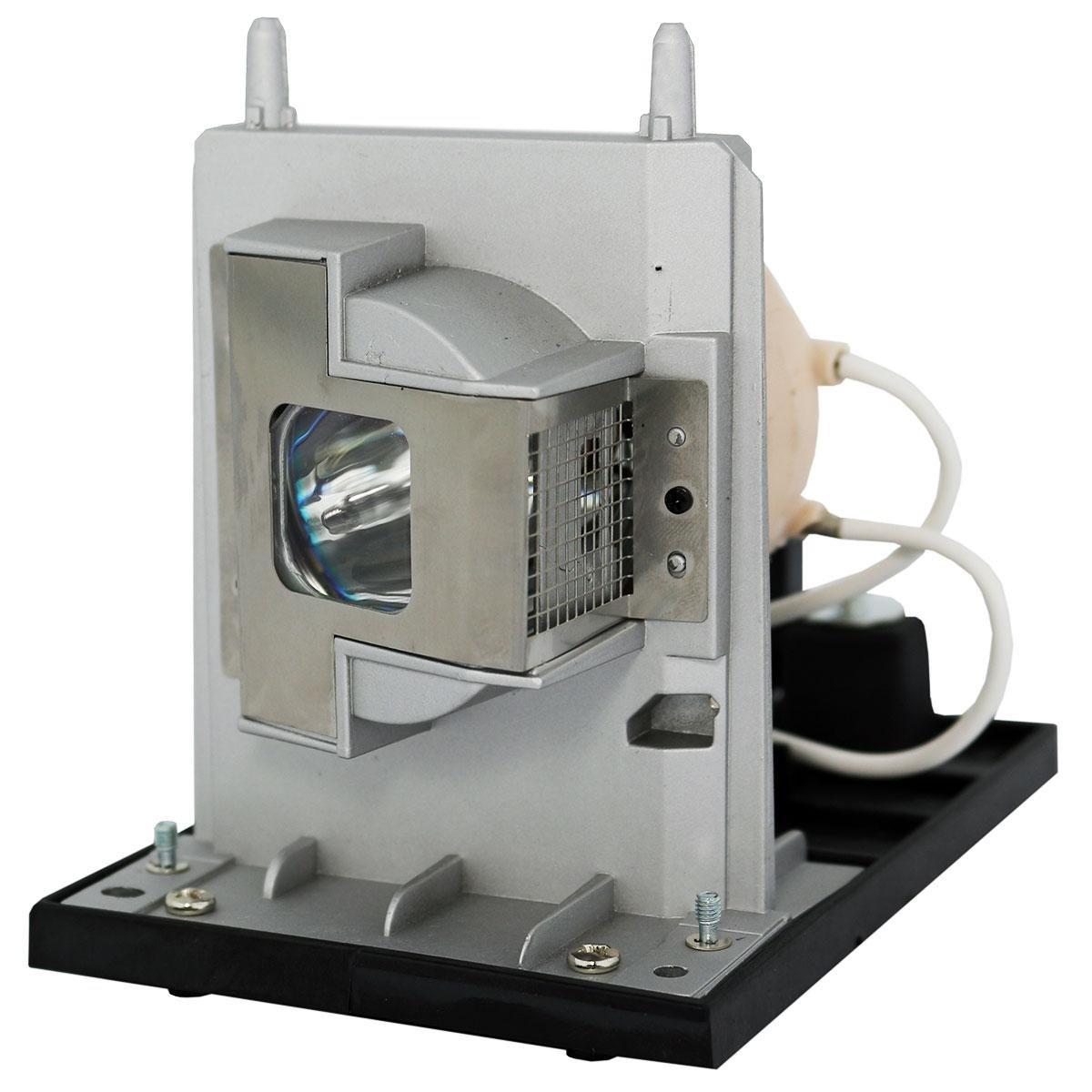 20 - 01175 - 20 - Smart Board UX60 proyector proyección ...