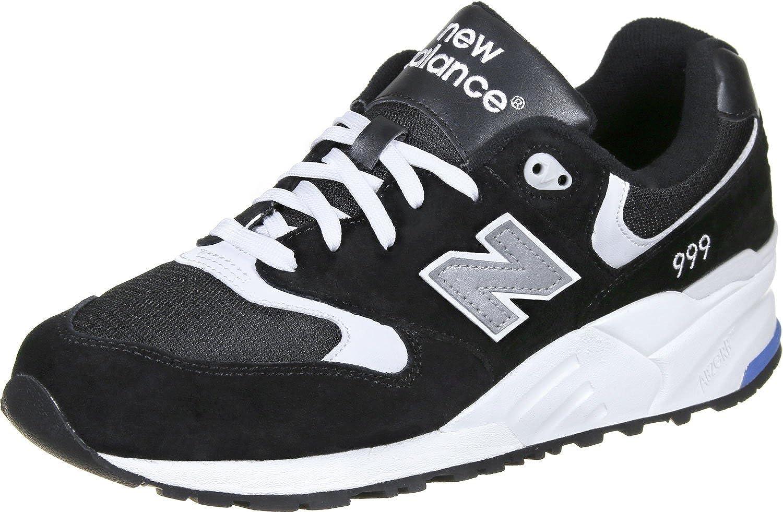 New Balance Men 999 90s Running