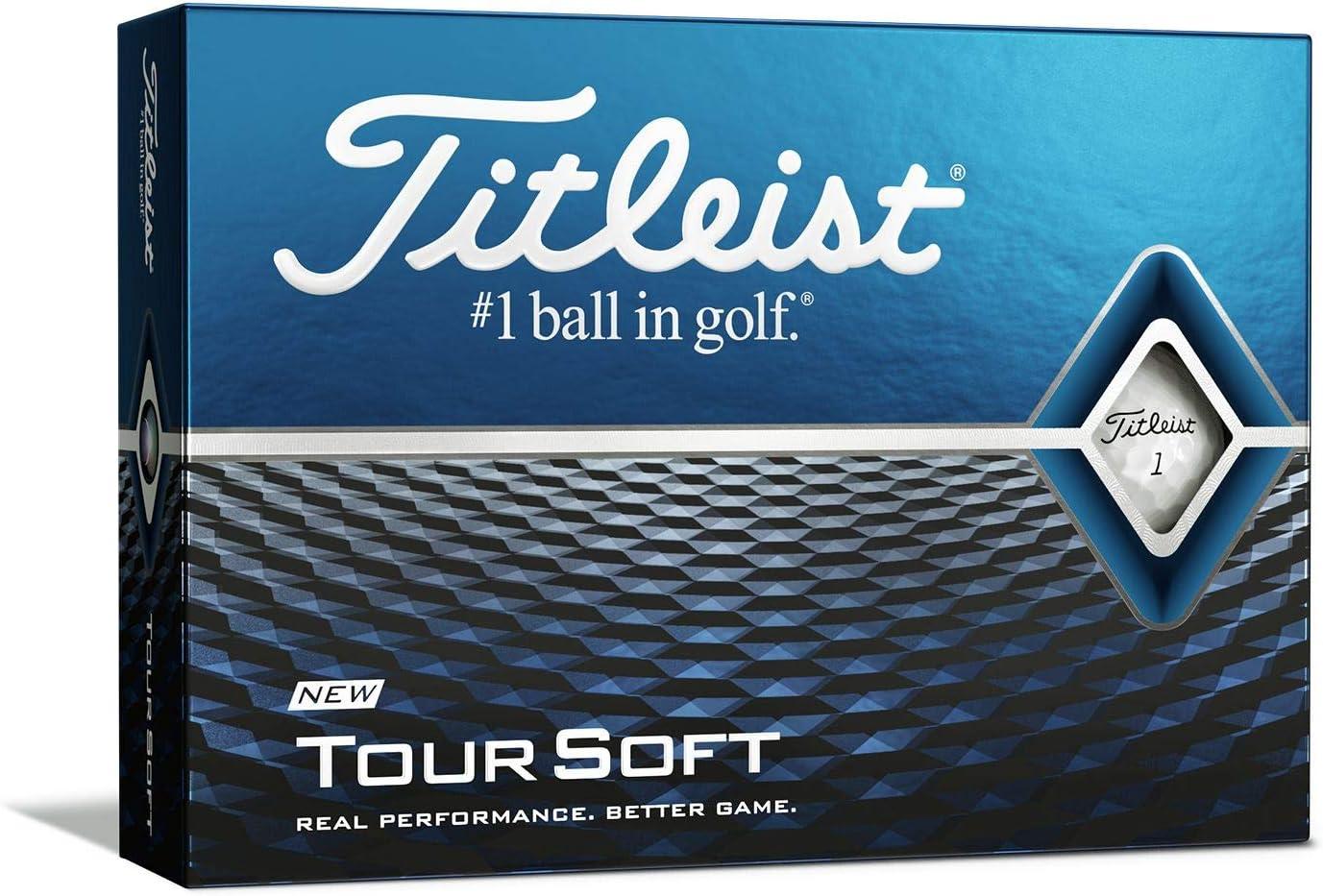 best golf ball for 85 mph swing speed