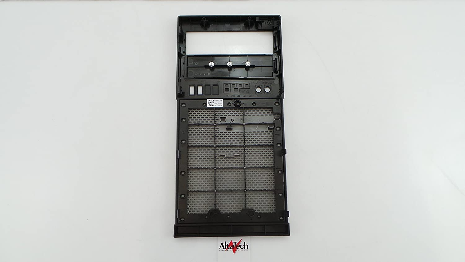 Renewed Dell NG91R Optiplex 3020 MT Mini Tower Front Bezel Face with Badge