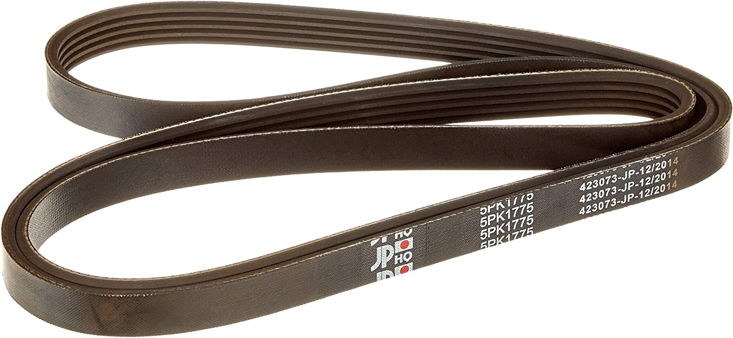 Jakko 5PK1775 Timing Belt