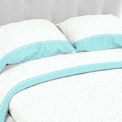 Completo lenzuola cotone MARTA