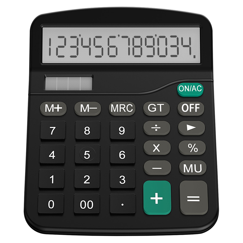 Amazon calculator helect standard function desktop calculator amazon calculator helect standard function desktop calculator h1001 office products falaconquin