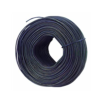 PrimeSource/ 3Gs TW16312I ReBar Tie Wire - - Amazon.com