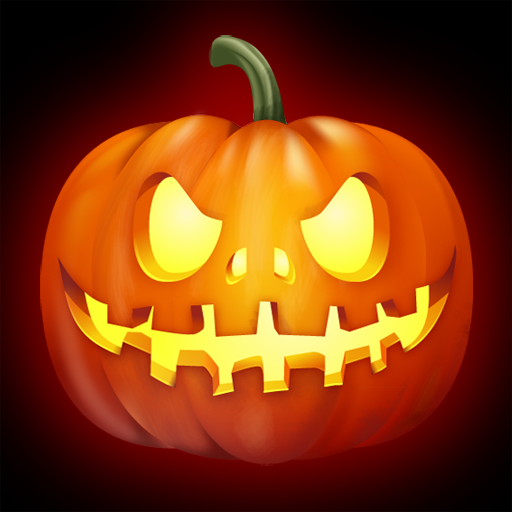 Halloween Night Live -