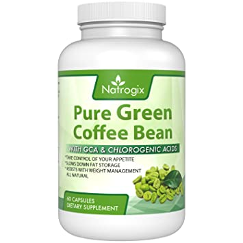 can you take pure garcinia cambogia while pregnant
