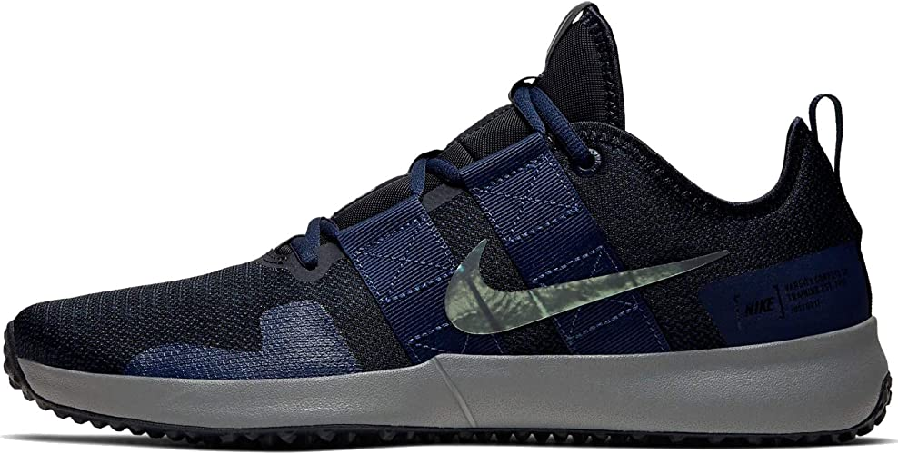 Nike Varsity Compete Tr 2 AT1239-400