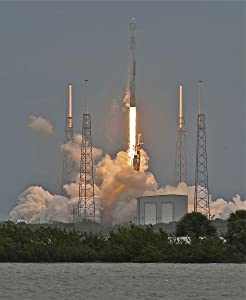 Gifts Delight Laminated 18x22 Poster: SpaceX CRS-3 Launch Today All Systems Nominal. Photos and Launch vIdeoa from SpaceX amp NASA