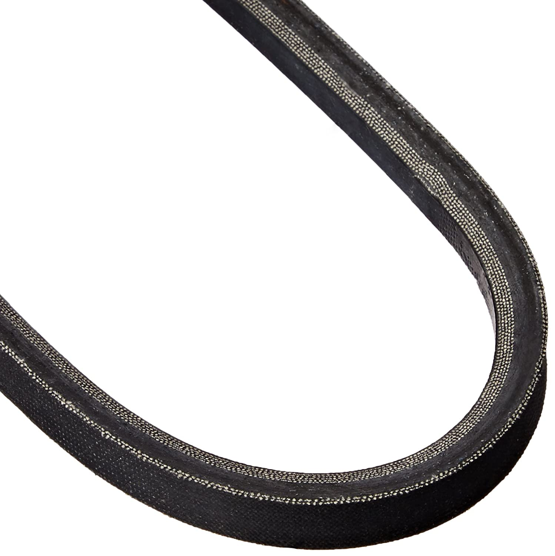 Rubber D/&D PowerDrive 784-8M-12 Timing Belt