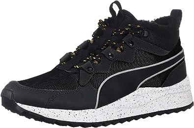 PUMA Men's Pacer Next Sneaker