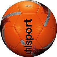 Uhlsport Ballon Team