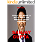SANJAY GUPTA: Things You Need To Know About The Surgeon Turned Journalist