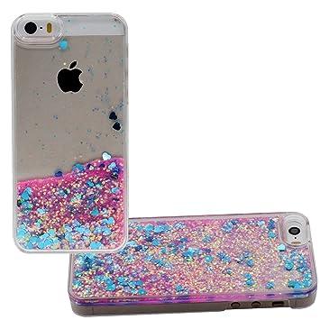 coque jolie iphone 5