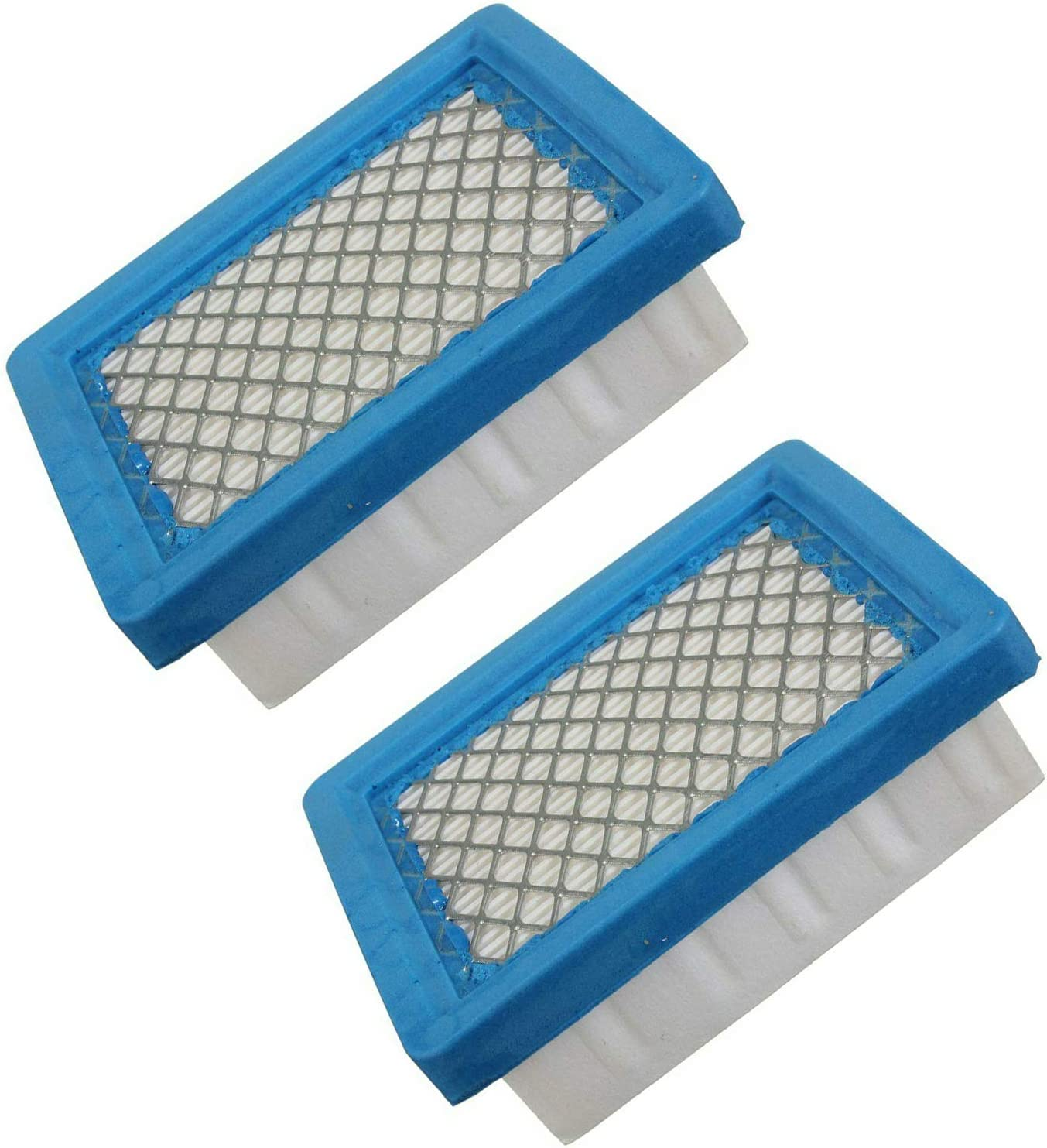 Air Pre Filter for Tecumseh 36046 36634 and Fits 4 5 5.5 6 6.75 Hp Engines