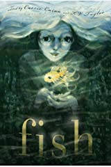 FISH Kindle Edition