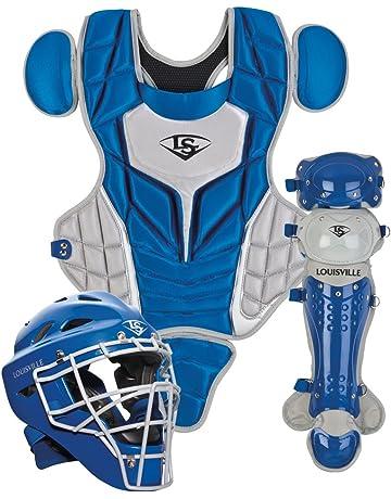 Craigslist Umpire Equipment