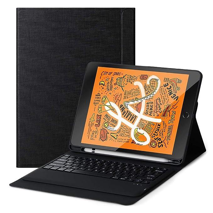 ipad mini 2019 keyboard case