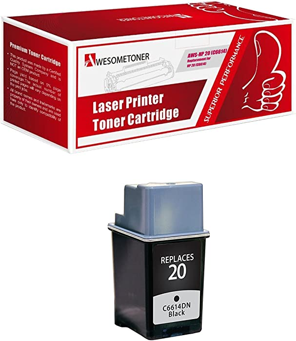 Top 10 Hp Instant Ink 63302