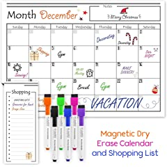 search results for yearly calendar template 2015.html