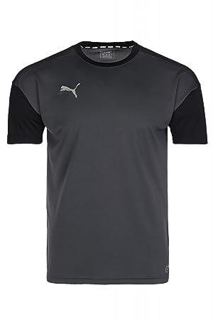 a3c32155f6 Puma Men's Training Shirt Ftbinxt Sport T-Shirt, Men, 655759_01 ...