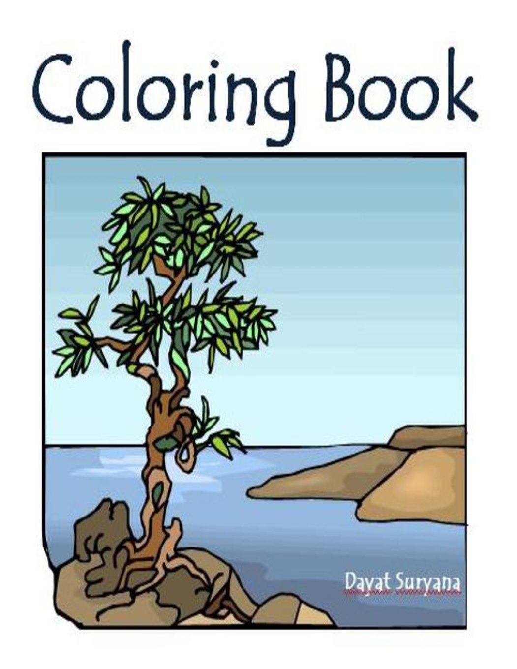 Coloring Book: Coloring Book, Picture for KIDS pdf