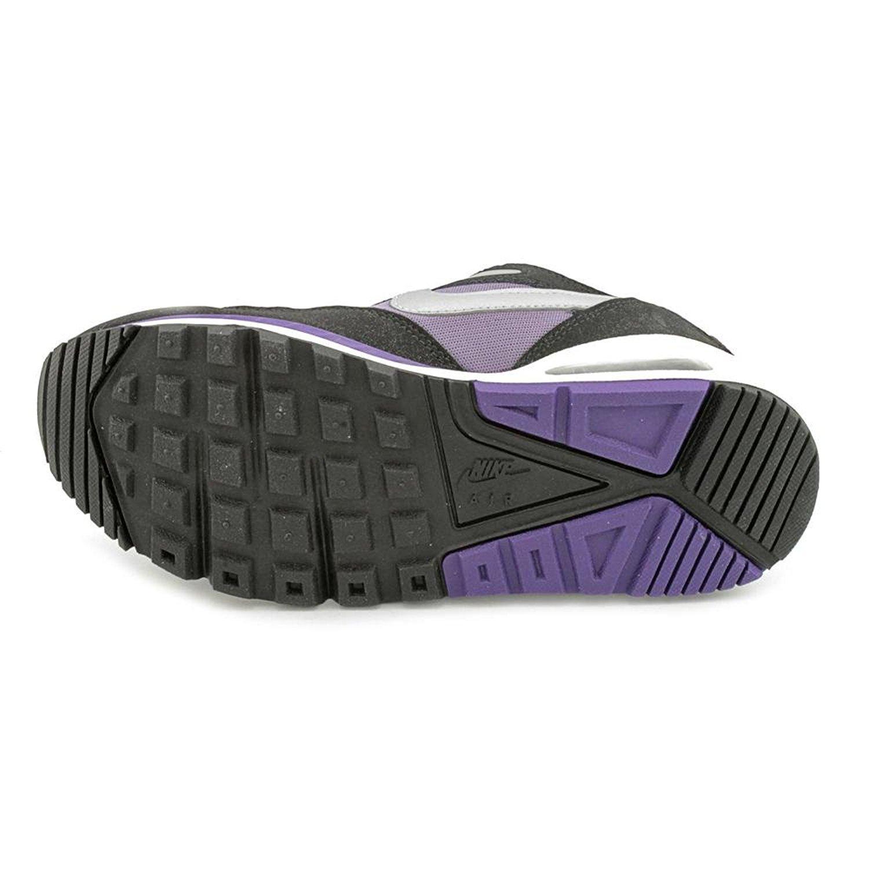 Nike Air Max Korrelerer Kvinners Joggesko Amazon Eh4rYxV