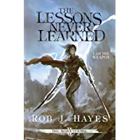 The Lessons Never Learned: 2