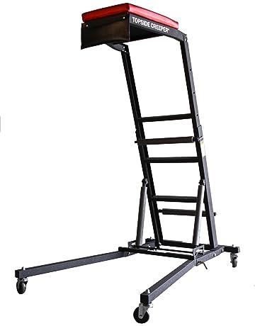 Amazon Com Roller Seats Creepers