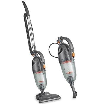 VonHaus 2-in-1 Stick & Handheld Vacuum