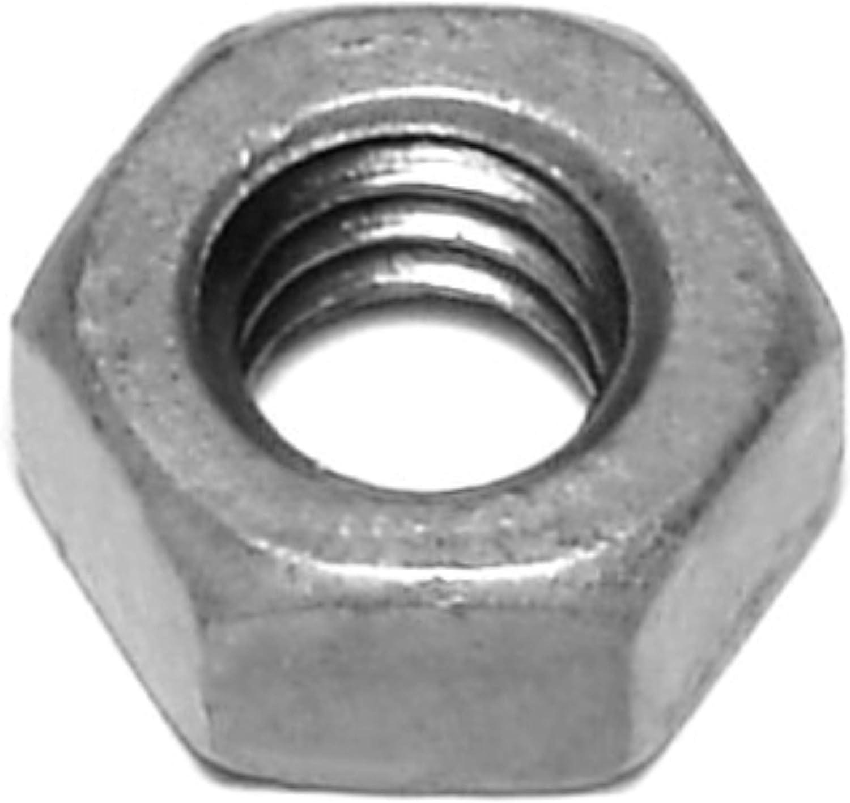Piece-4 Midwest Fastener Corp Hard-to-Find Fastener 014973442460 Smooth Socket Cap Screws 1//4-20 x 2-1//4