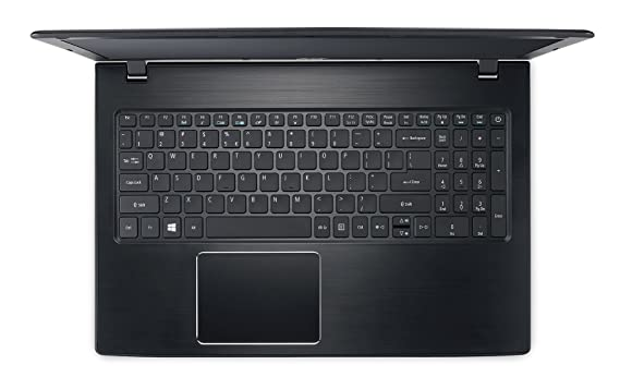 Acer Aspire E5 – 575 – 50Q4 PC portátil 15,6 pulgadas Full HD (Intel Core i5, 8 GB de RAM, SSD 256 GB, Intel HD Graphics 620, Windows 10) 8 Go de ...