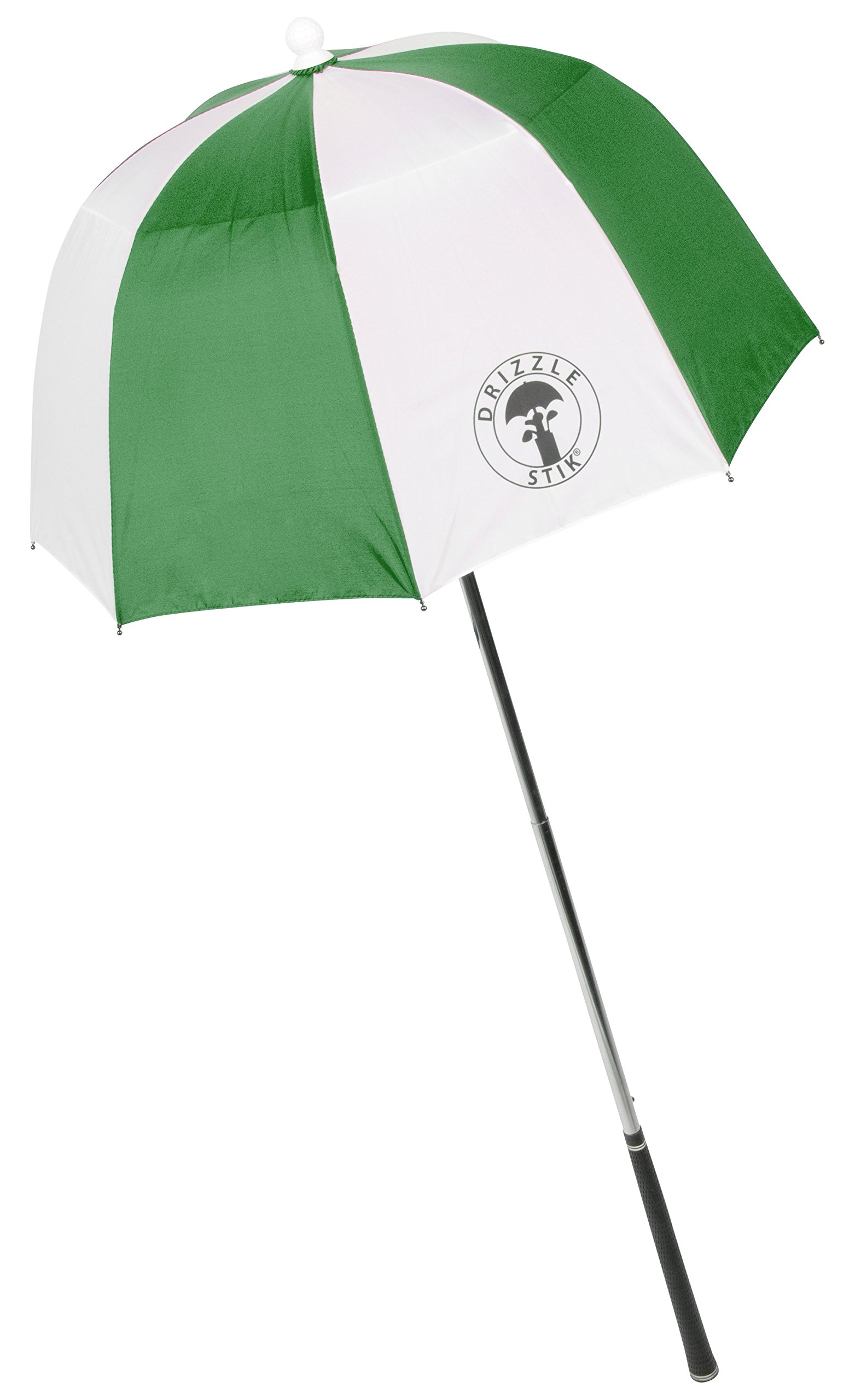 Drizzle Stik Flex- Golf Club Umbrella by Drizzle Stik