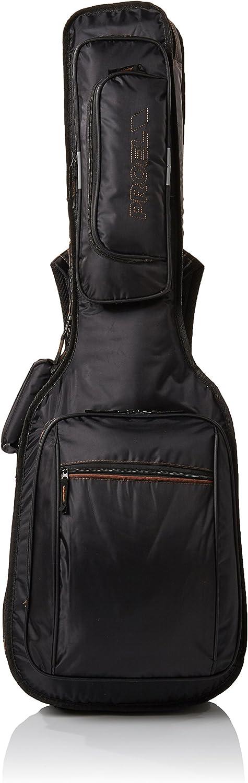 Housse guitare /électrique Proel bag220pn Nylon 10/mm