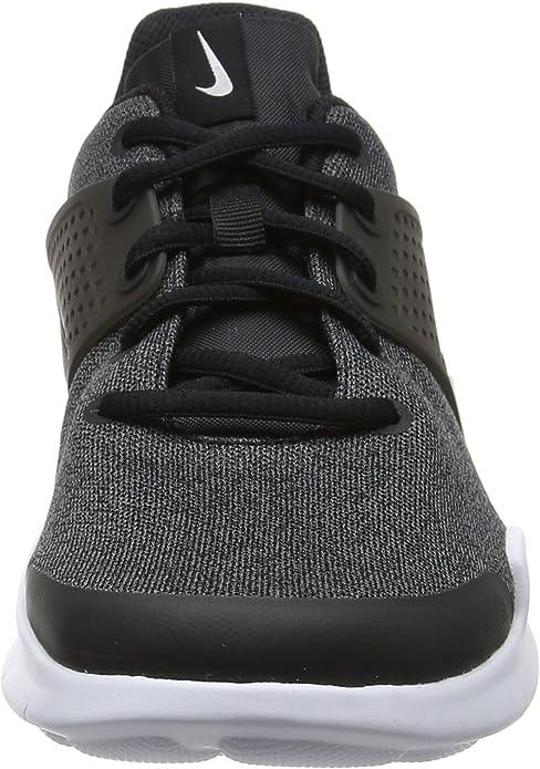 Nike Boys' Arrowz (Gs) Trainers   Shoes