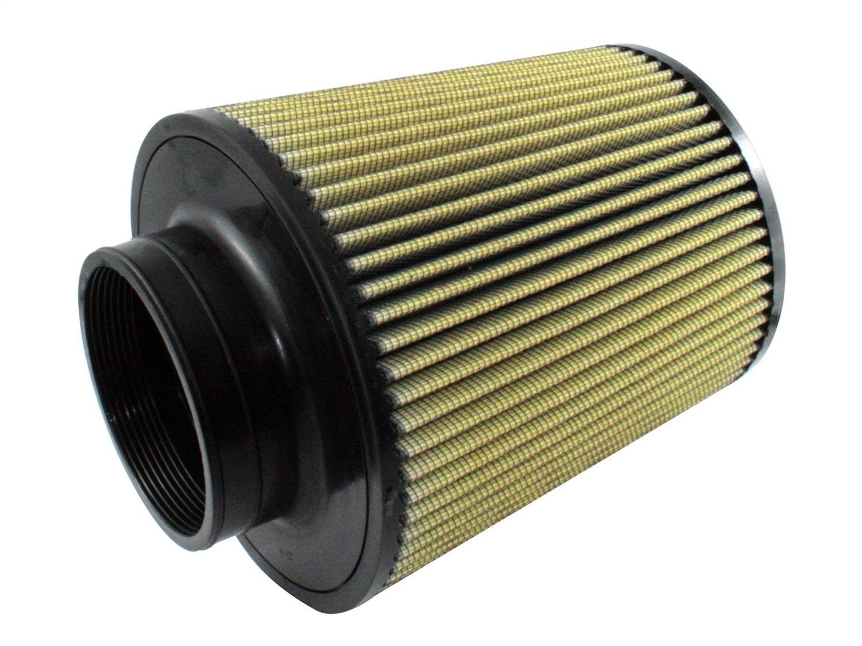 aFe 72-90010 Pro Guard 7 Air Filter AFE Filters 9041