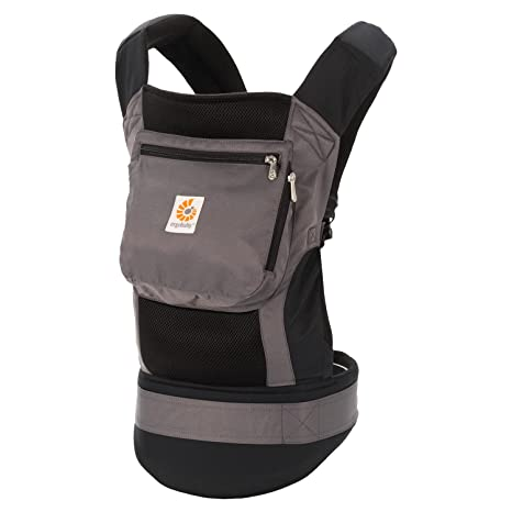 Need more pictures of Ergobaby BCP02500NL like this for 2018