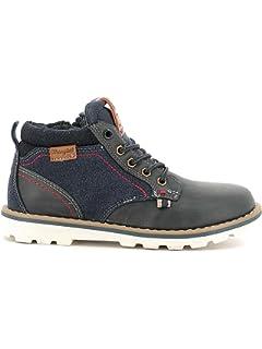 491fbc8bb7f5 Wrangler WL171664 Sandal Women  Amazon.co.uk  Shoes   Bags