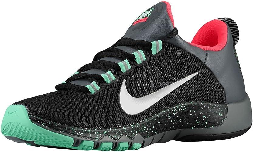 Nike Free Trainer 5.0 NRG Black Black