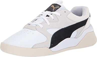 PUMA Aeon - Zapatillas deportivas para mujer