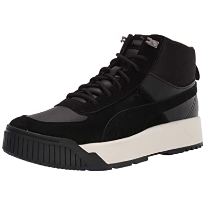 PUMA Tarrenz Sneaker | Fashion Sneakers